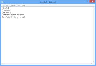 skript_notepad