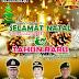 Muspika Kecamatan Tomohon Timur Mengucapkan Selamat Natal 2017 & Menyongsong Tahun Baru 2018