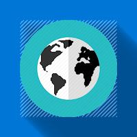 Ganti Target Negara di Search Console Agar Artikel Blog Naik Peringkat
