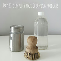 http://www.zerowastenerd.com/2016/01/30-days-to-zero-waste-day-23-simplify.html