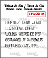 https://www.crealies.nl/product/clwsnl04