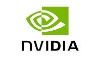 Nvidia Ekran Kartları için Güncel Driver İndir