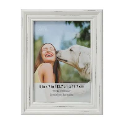 https://www.michaels.com/distressed-white-simply-essentials-frame-studio-decor/M10413876.html?dwvar_M10413876_size=5%22%20x%207%22&dwvar_M10413876_color=White