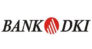 Lowongan Kerja Terbaru Bank DKI Bulan Januari 2020