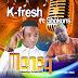 [Music] K-Fresh ft. Shokuns - Money