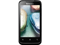Lenovo A369i Stockrom | Flash File | Scatter File | Firmware | Full Specification