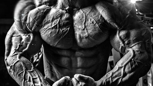 9 Things Ruining Your Muscle Building Progress!