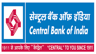 Central-Bank-of-India-logo
