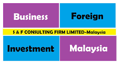 "<img src=""Image/Malaysia blogspot.jpg"" alt=""How to start a business in Malaysia, S & F Consulting Firm Limited""/>"