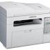 Samsung SCX-3405F Driver E Scanner Impressora Link Direto