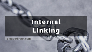 Internal link manual kabarnya lebih kuat, lalu bagaimana dengan yang otomatis, pahami dalam artikel ini
