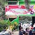Peringati Hari Pers, PEWARTA Purworejo Lakukan Bhakti Sosial Foging