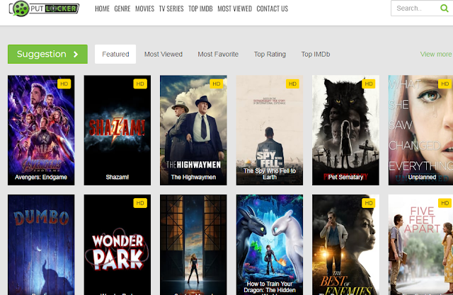 Filmywap 2019: Download Hollywood, Bollywood, Tollywood Movies Online free