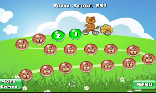 Download Meadow Fun PC Game Full Version Free