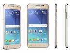 Bagaimana Cara Screenshot Samsung J5?