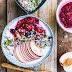Αυτό είναι το ιδανικό πρωινό για να χάσετε κιλά σύμφωνα με τους διατροφολόγους