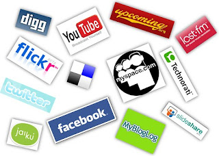 Best Social Media Guide for Your Business