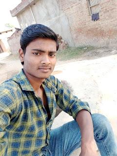 रमा शंकर तिवारी ( rama shanker tiware