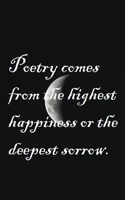 famous quotes of apj abdul kalam