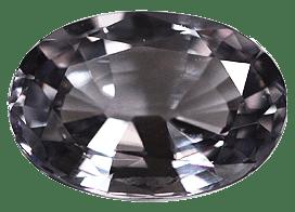 musgravita | piedras mas valiosas del mundo | foro de minerales
