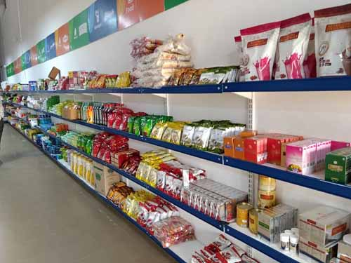 rcm-grocery