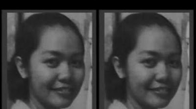 Nasib Pilu Tuti Tursilawati, Buruh Indonesia yang Dieksekusi Mati Oleh Pemerintah Arab