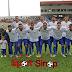 Sinop F.C. recebe o Mixto nesta quinta, em busca da primeira vitória no Estadual