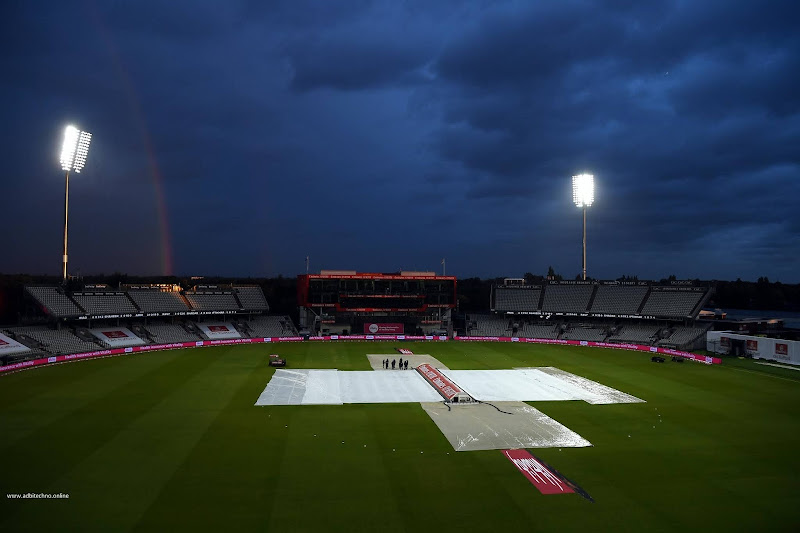 """The third T20 match between Pakistan and England is also likely to be affected by rain,cricket,england cricket,cricket videos,cricket highlights,t20 cricket,it20 cricket,england cricket team,england cricket board,india cricket,notts cricket,county cricket,cricket stream,windies cricket,ireland cricket,cricket (sport),pakistan cricket,tom banton cricket,wicket,cricket west indies,west indies cricket,lancashire cricket,live england cricket,pakistan cricket team,england v india cricket,west indies cricket team,cricket match highlight,england cricket pakistan,cricket,pakistan vs england t20 2020,pakistan cricket,pakistan vs england 1st t20 2020 live,icc t20 world cup 2020,pakistan t20 squad 2020,cricket highlights,pakistan vs england t20 series 2020,cricket news pakistan,west indies vs ireland 1st t20 2020,pakistan cricket news today,cricket videos,england cricket,windies cricket,ireland cricket,cricket west indies,west indies cricket,t20 world cup 2020,2020 t20 world cup,west indies cricket team,icc t20 world cup 2020 time table,england vs pakistan,pakistan vs england,pakistan vs england 2nd t20,pak vs eng,pakistan vs england 2020,pakistan vs england t20,pak vs eng 2nd t20,england v pakistan,pakistan cricket,pakistan vs england highlights,cricket highlights pakistan vs england 2020,cricket highlights england vs pakistan,england v pakistan 2020,jos buttler century vs pakistan,akistan vs england live,pakistan vs england live,england v pakistan test,pakistan vs england match,2nd t20 pakistan vs england,cricket news,cricket,cricket india,news,indian cricket news,pakistan cricket news,23 aug 2020 cricket news,22 aug 2020 cricket news,20 aug 2020 cricket news,19 aug 2020 cricket news,bangladesh cricket news,indian cricket team,ipl 2020 big news,live cricket,cricket live,""""cricket"""",ipl 2020 news,cricket videos,cricket update,indian cricket,be cricket team,england cricket,cricket updates,ipl 2020 cricket,ms dhoni cricket,cricket fatafat,bd cricket live tv,mankading cricket,live"""