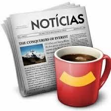 Veja notícias, fatos históricos, tempo e aniversariantes do dia em Elesbão Veloso nesta quarta-feira, 31 de julho 2019