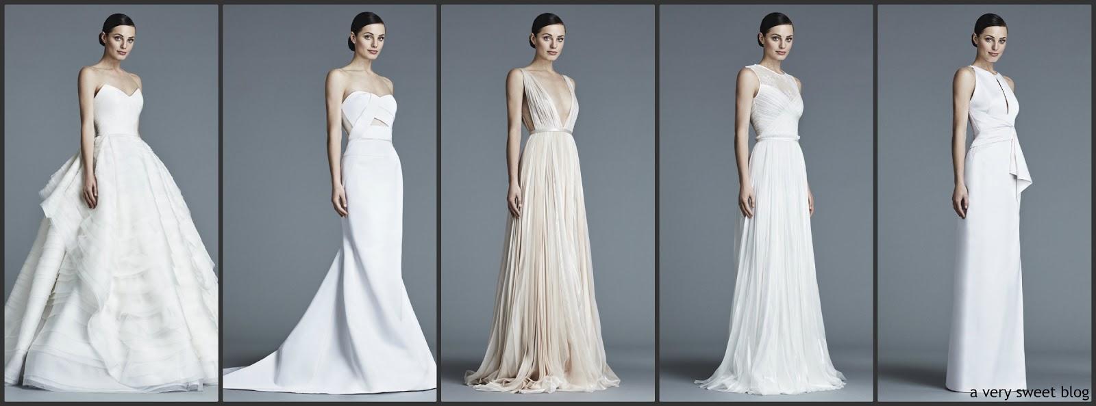 bridal j mendel wedding dress J Mendel Bridal