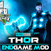 GTA V Thor EndGame Mod Download With Power's 2021