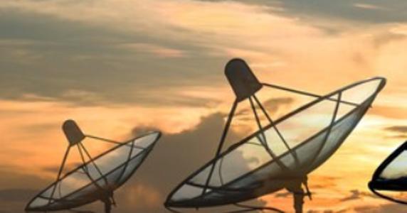 Mata Pelajaran Teknik Transmisi Telekomunikasi (3 Tahun)