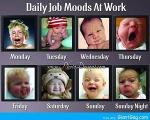daily-job-moods3