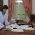 Más de 2.700 niños participaron con sus creaciones literarias en el VI concurso Departamental de Cuento.