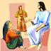 El Señor busca amigos, no siervos