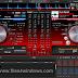 Virtual DJ Latest Version Offline Installer Setup Download For Windows