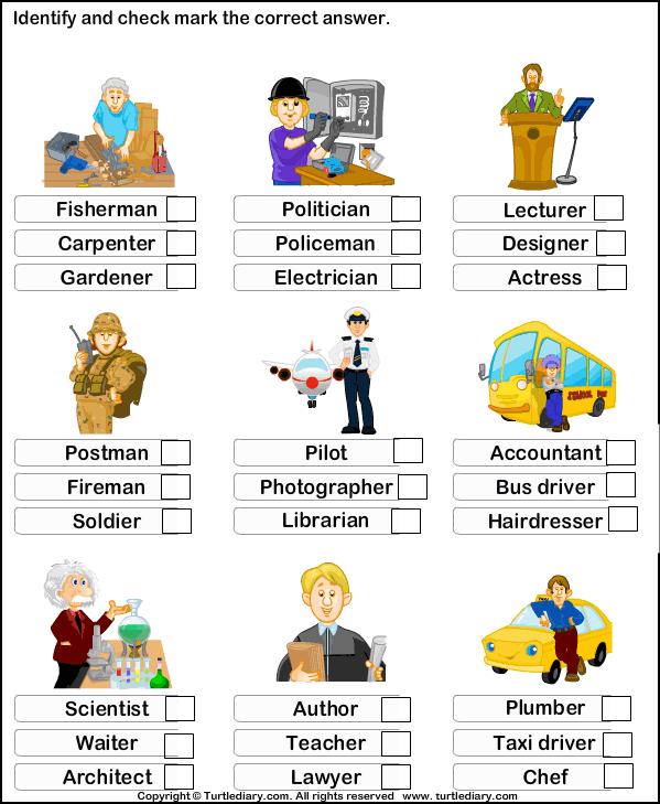 Ca  30 Resultater: O Que Significa A Palavra Em Inglês Jobs