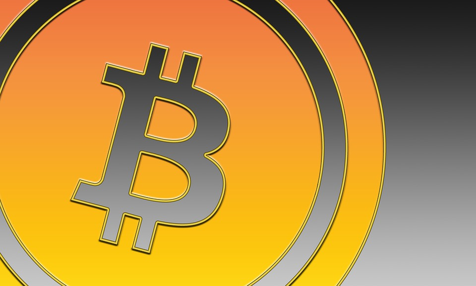 Bitcoin Price To Hit $55k After Halving, Says Morgan Creek, Digital Co-Founder