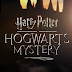New Harry Potter Role-Playing Mobile Game Hogwarts Mystery Coming 2018