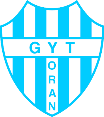CLUB GIMNASIA Y TIRO (ORÁN)