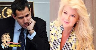 Irene Sáez podría convertirse en la líder de la oposición a partir del 5 de enero ?