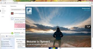 Emulator Terbaik Android untuk PC Mac OS X (Terbaru)