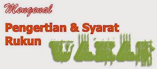 https://syariatkita.blogspot.com/