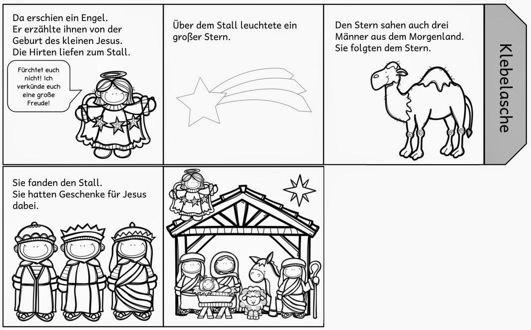 Wunderbar Ergänzung Malvorlagen Für Die Erste Klasse Bilder - Ideen ...