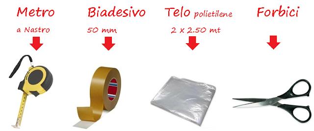 divisorio-plastica