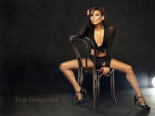 Eva longoria Director