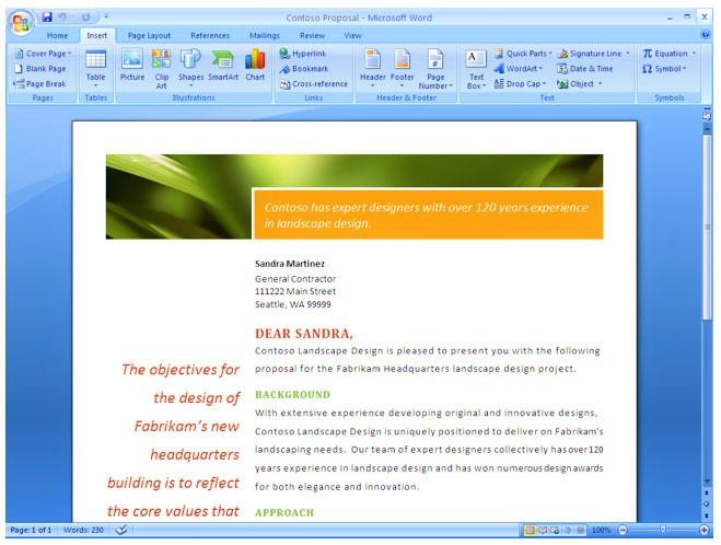 Microsoft Office 2007 Enterprise SP3 Full Version Terbaru 2020 Working