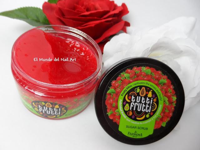 https://www.notino.es/farmona/tutti-frutti-wild-strawberry-exfoliante-corporal-con-azucar/