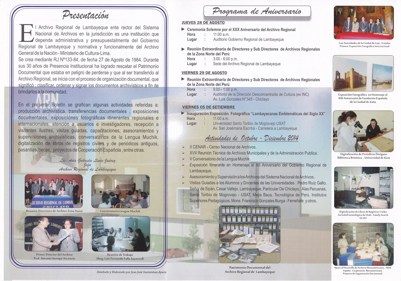 78 Encuentra Todos Los Enlces A Periodicos Peruanos Aqui