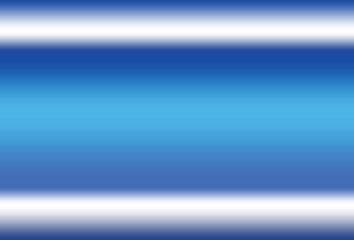 خلفيات سادة ملونة للتصميم جميع الالوان 16
